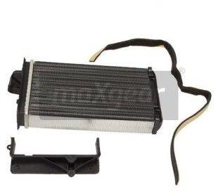 Wymiennik ciepła, ogrzewanie wnętrza MAXGEAR AC562979
