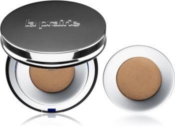 La Prairie Skin Caviar podkład w kompakcie SPF 25 odcień N-20 Pure Ivory 2 x15 ml