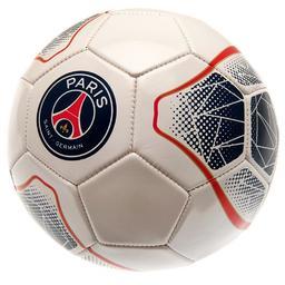 Paris Saint Germain - piłka nożna