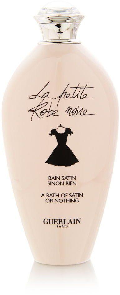 Guerlain La Petite Robe Noire żel pod prysznic, 1 opakowanie (1 x 200 ml)