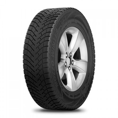 Duraturn Mozzo Winter 215/55R16 97 V XL