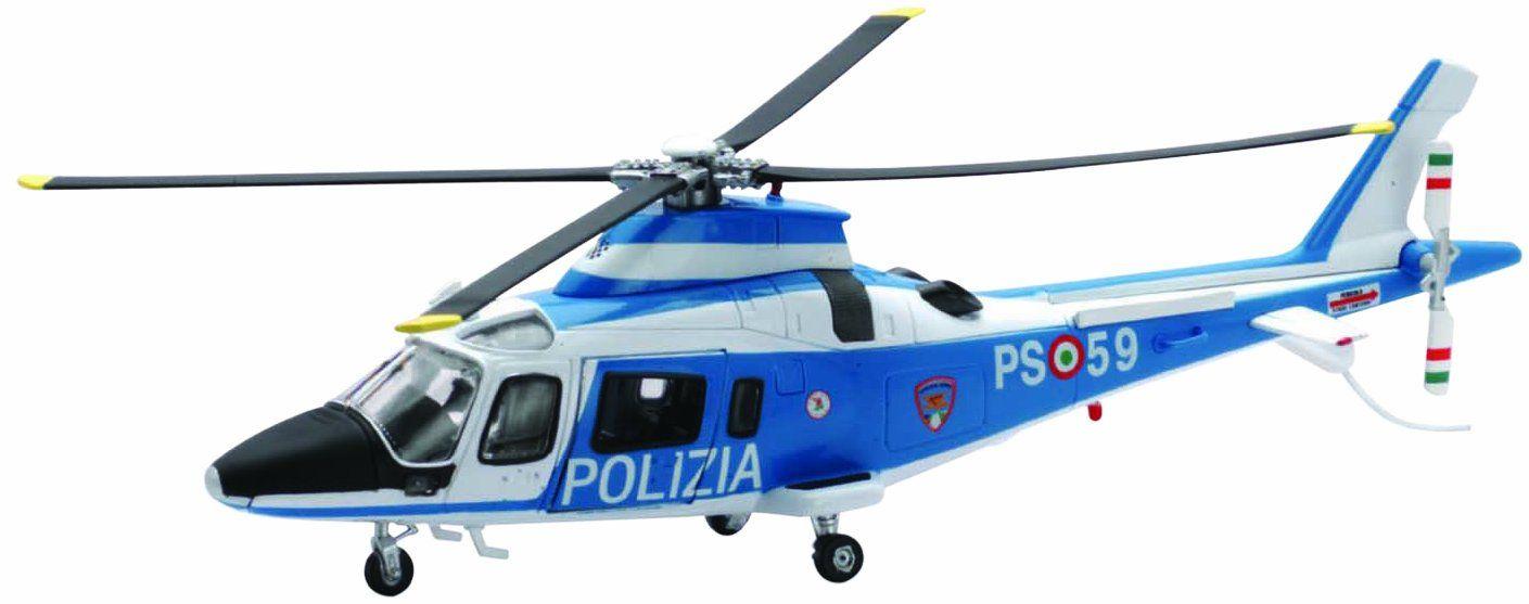 Newray helikopter RC 1:43 (25173)