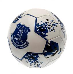 Everton FC - piłka nożna