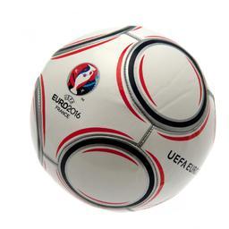 Euro 2016 - piłka nożna