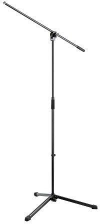 Statyw mikrofonowy Konig & Meyer 25400-300-55 - Microphone stand