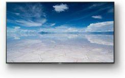 Monitor Sony BRAVIA 4K FW-55XD8501+ UCHWYTorazKABEL HDMI GRATIS !!! MOŻLIWOŚĆ NEGOCJACJI  Odbiór Salon WA-WA lub Kurier 24H. Zadzwoń i Zamów: 888-111-321 !!!