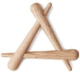 Podstawka Pod Garnek Timber