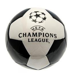 Liga Mistrzów - piłka nożna