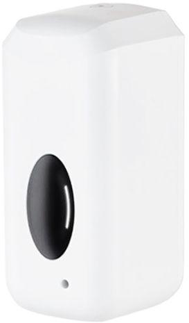Bezdotykowy automatyczny dozownik płynu do dezynfekcji rąk w sprayu 1L Automatyczny dozownik mydła z czujnikiem