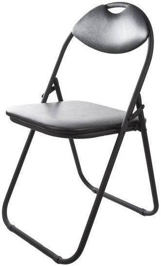 Krzesło Master