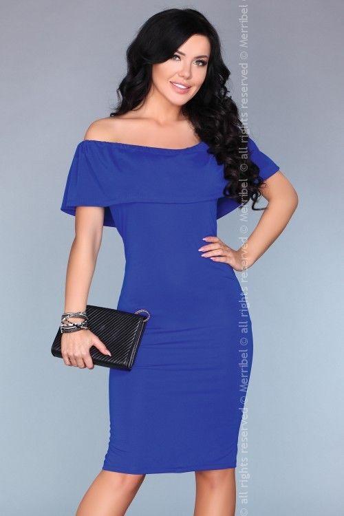 Merribel 24899D sukienka