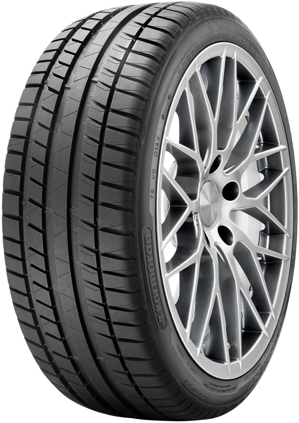 Kormoran Road Performance 205/60R16 96 V XL