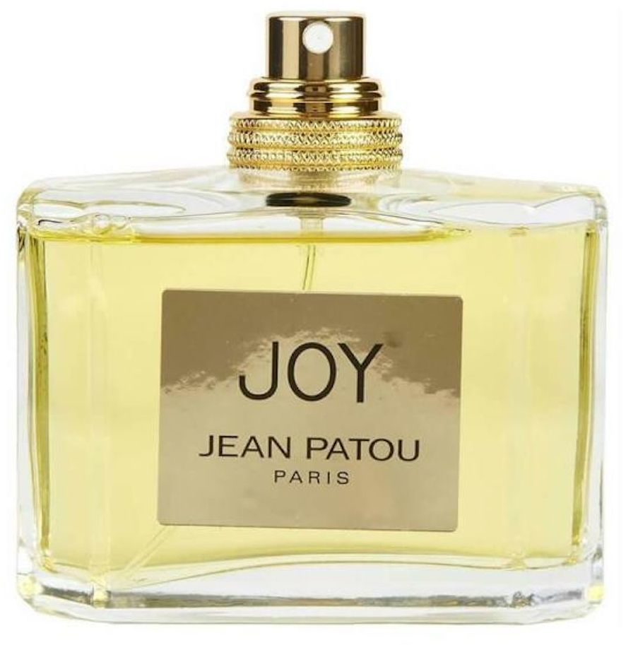 Jean Patou Joy 75ml woda perfumowana Tester