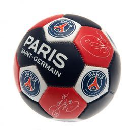 Paris Saint Germain - piłka nożna (rozmiar 3)