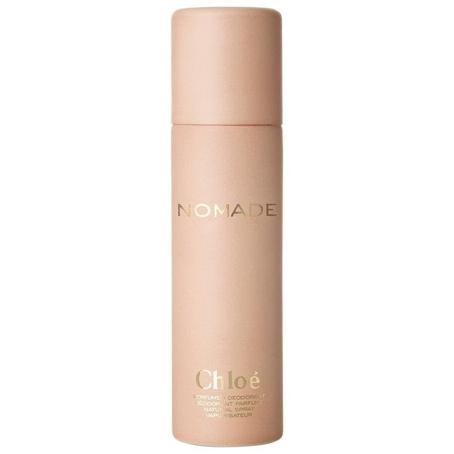 Chloé Chloé Nomade Chloé Chloé Nomade Deodorant deodorant 100.0 ml