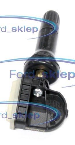 Czujnik ciśnienia w oponach Ford TPMS 433 Mhz Oryginał EV6T-1A180-DB