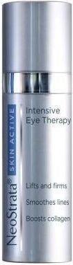 NeoStrata Skin Active Intensive Eye Therapy Terapia w kremie liftingująco-wypełniająca pod oczy 15 g