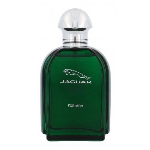 Jaguar Jaguar woda toaletowa 100 ml dla mężczyzn