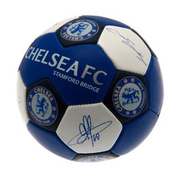 Chelsea Londyn - piłka nożna (rozmiar 3)