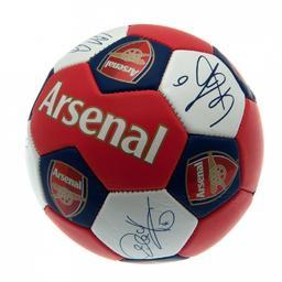 Arsenal Londyn - piłka nożna (rozmiar 3)