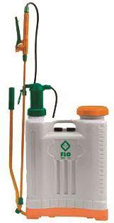 Opryskiwacz ciśnieniowy FLO 15L (89526)