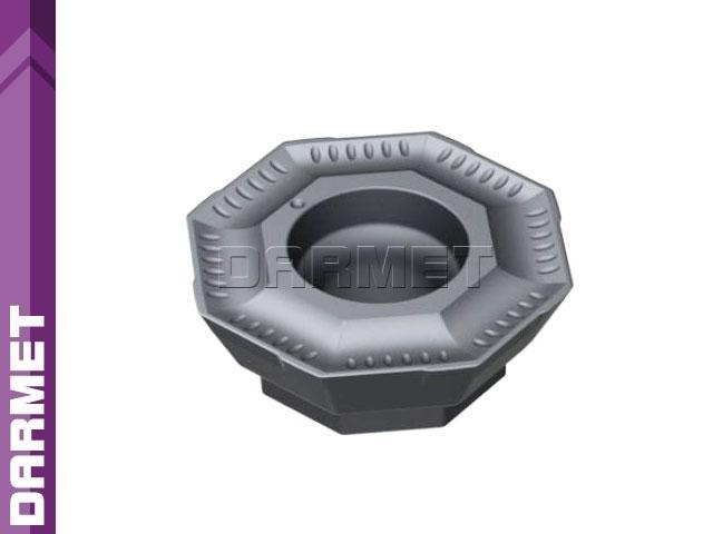 Płytka do frezowania - OFMT 070405 TN PVD
