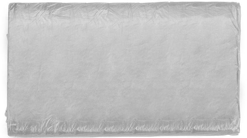 Folia malarska LDPE 4 x 5 m 0.02mm 23B145