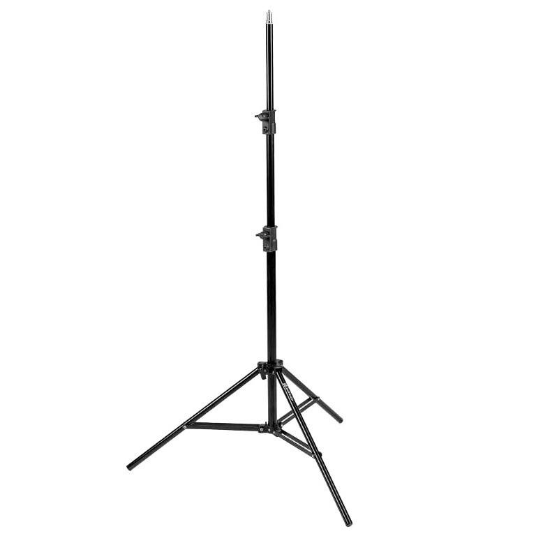 Statyw oświetleniowy Quadralite 200cm - WYSYŁKA W 24H