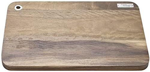 Cosy & Trendy 9217096 akacja deska do krojenia naturalna