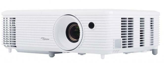Projektor Optoma HD27 + UCHWYTorazKABEL HDMI GRATIS !!! MOŻLIWOŚĆ NEGOCJACJI  Odbiór Salon WA-WA lub Kurier 24H. Zadzwoń i Zamów: 888-111-321 !!!