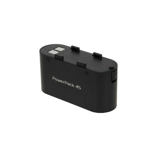 Quadralite Reporter moduł akumulatora PowerPack 45