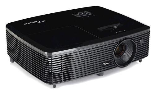 Projektor Optoma HD142X