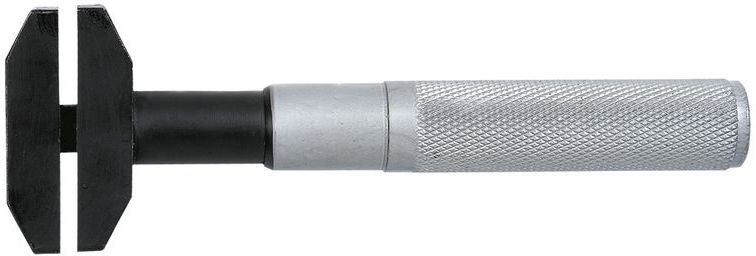 Klucz nastawny /francuz/ 260mm zakres 0-55 mm 35D154