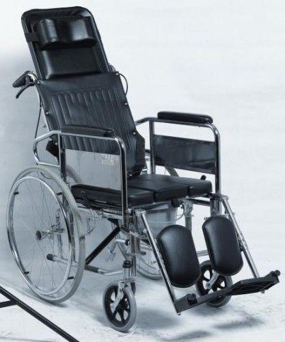Wózek toaletowy CA6082GC