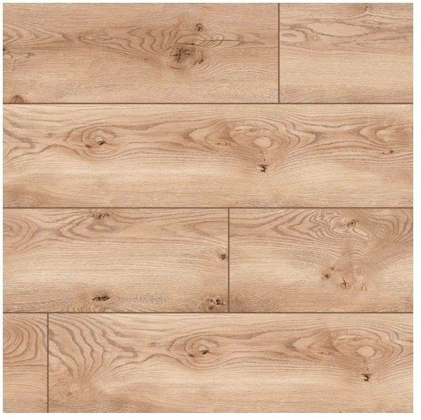 Panele podłogowe winylowe SPC Classen Dąb Kalifornia 2,538 m2