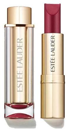 Pomadka Estee Lauder Pure Color Love Lipstick - szminka Pure Color Love 460