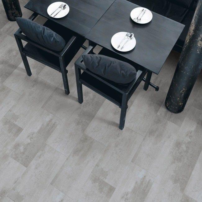 Panele podłogowe winylowe SPC Construct 1,95 m2