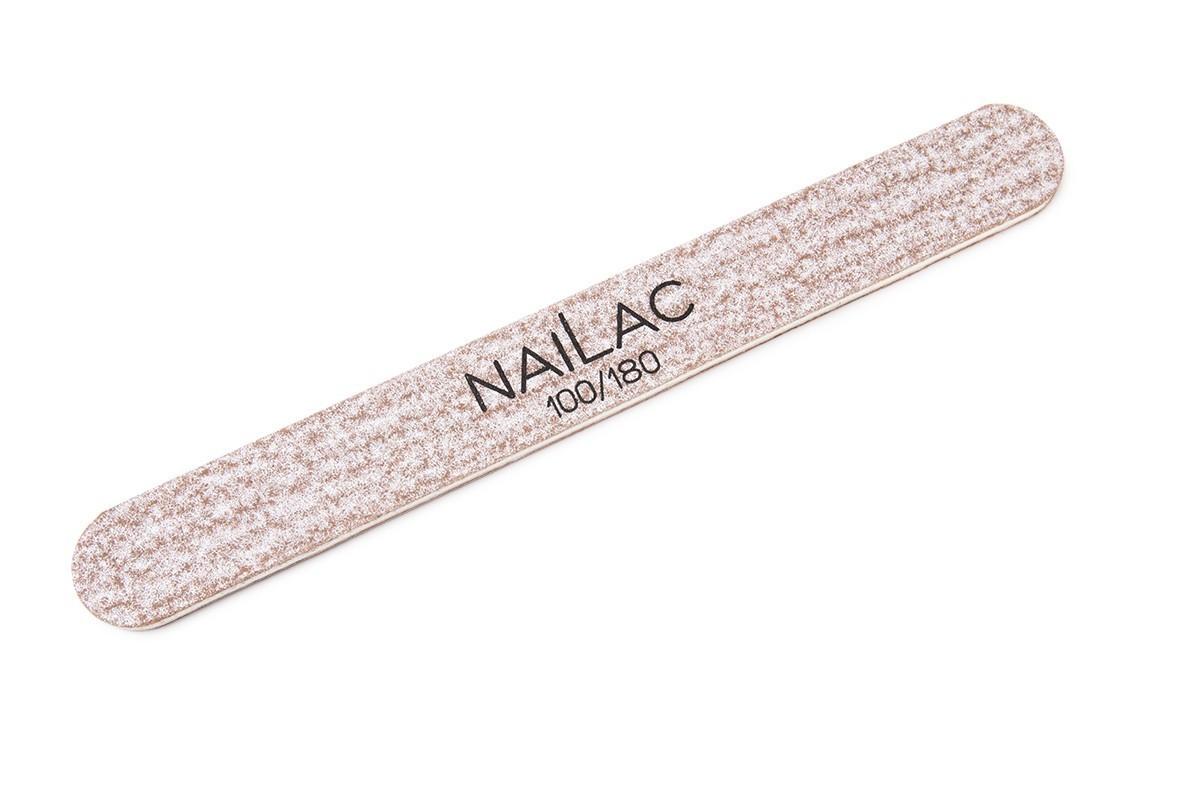Pilnik NaiLac 100/180