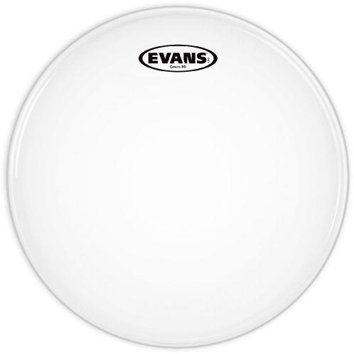 Evans B13HD naciąg perkusyjny (werblowy) 13, powlekany