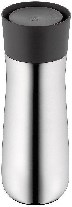 Wmf - kubek termiczny 0,35l srebrny impulse