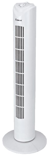 Momert 2359 Wentylator kolumnowy wieża