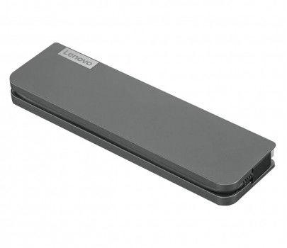 Lenovo Stacja dokująca USB-C Mini Dock (40AU0065EU)
