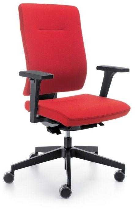 Krzesło biurowe Xenon 10SFL Profim