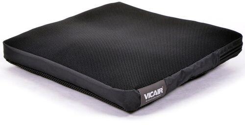 Poduszka przeciwodleżynowa pneumatyczna VICAIR  LIBERTY + pokrowiec