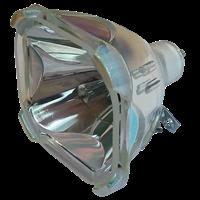 Lampa do PHILIPS Hopper 20 - zamiennik oryginalnej lampy bez modułu
