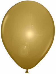 Folat Balony LED 08562 - 5 sztuk, jeden rozmiar pasuje do większości