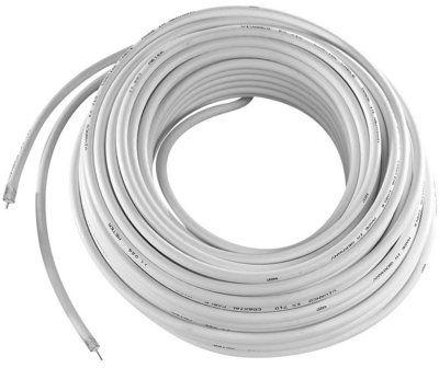 Kabel VIVANCO KX 710 koncentryczny. > Letnia wyprzedaż! RABATY nawet do 40%! DARMOWA DOSTAWA ODBIÓR W 29 MIN DOGODNE RATY!