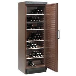 Chłodziarka do wina 90 butelek 380L