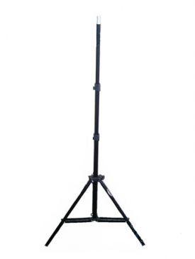 Massa JH-803 - statyw oświetleniowy studyjny 72-230cm / gwint 1/4''