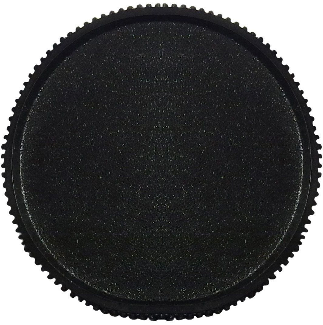 digiCAP Sony/Minolta AF/Pokrywa obudowy kamery